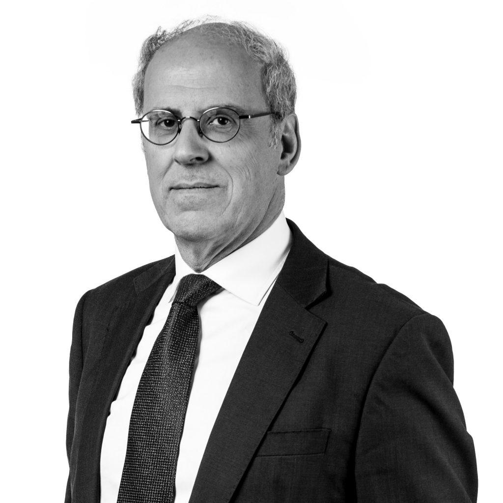 Hervé Lehman