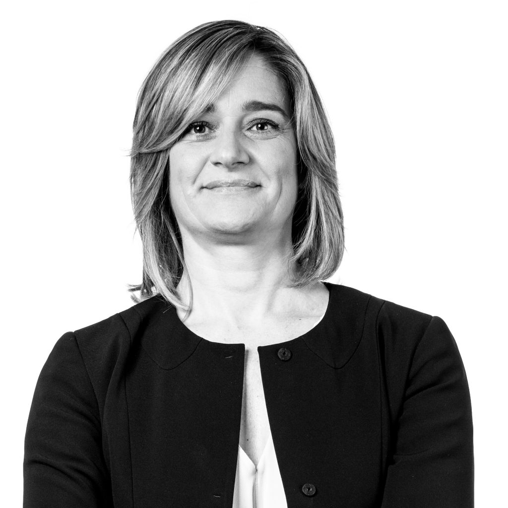 Claudia Massa